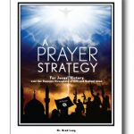 A special call to prayer and action