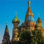 What are God's Plans for Russia?
