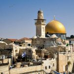 Piercing the Cloaking around the Arab-Israeli Conflict