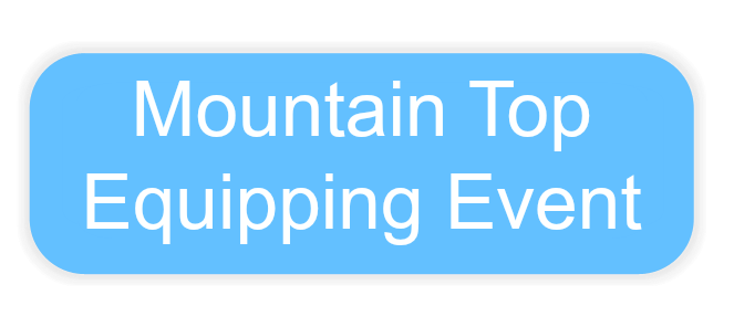 Mountain Top Equipping Event Button