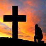 Pray for PRMI as God Equips Intercessors Around the World