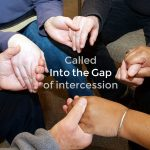The Crisis in Syria and Equipping for Intercessors