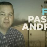 Pastor Brunson Under House Arrest in Turkey