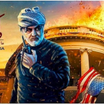 Breaking Iran's Death Curse Against the White House and America